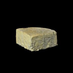 Gorgonzola entier crémeux