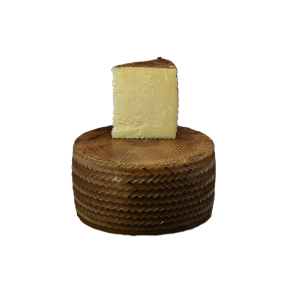 Manchego Montescusa