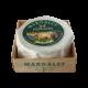 Margalet
