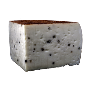 Pecorino pepper