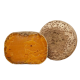 Mimolette Extra Old