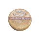 TOMME CHISTERA