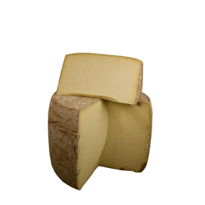 CANTAL MEDIUM AGED