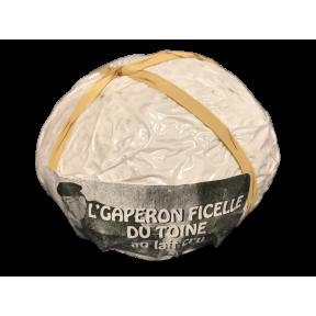 GAPERON FICELLE DU TOINE