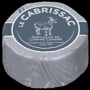 Cabrissac