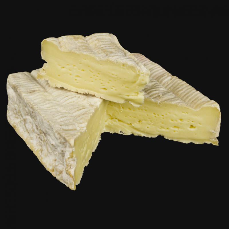 pont l 39 eveque cheese wholesale au fromager de rungis. Black Bedroom Furniture Sets. Home Design Ideas
